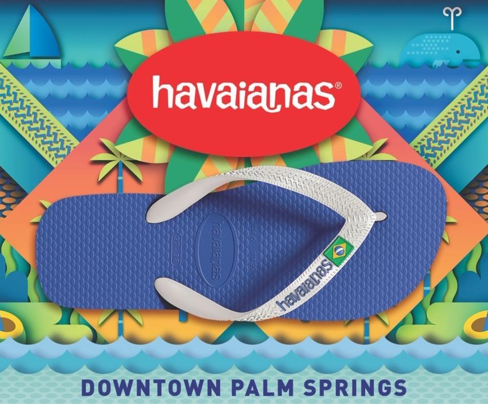 Havaianas2