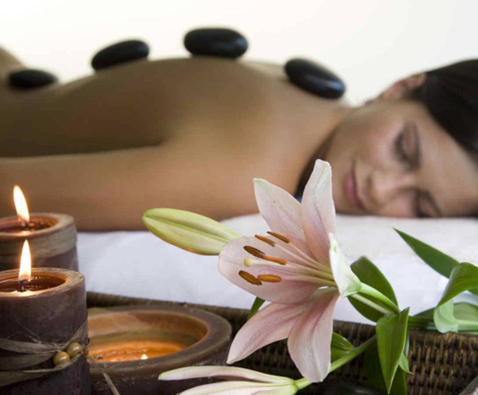 Maui Massage Spa