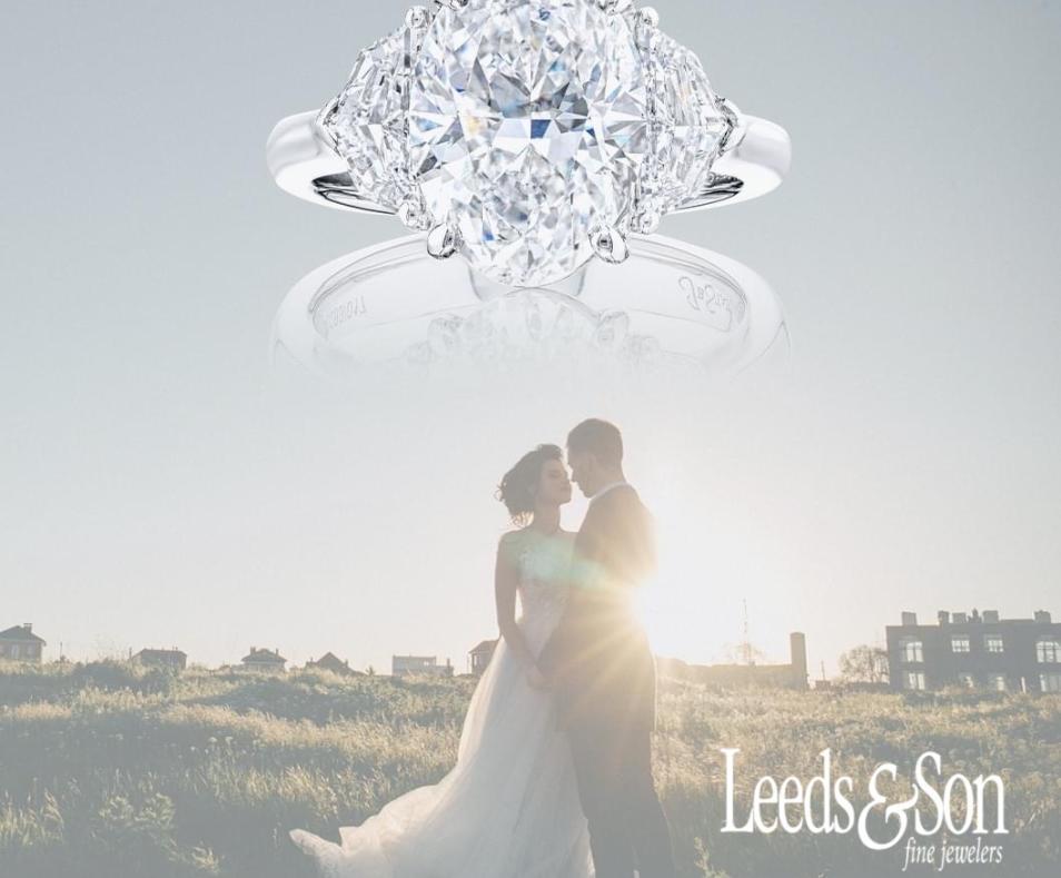 Diamond Rings (GIA Certified)