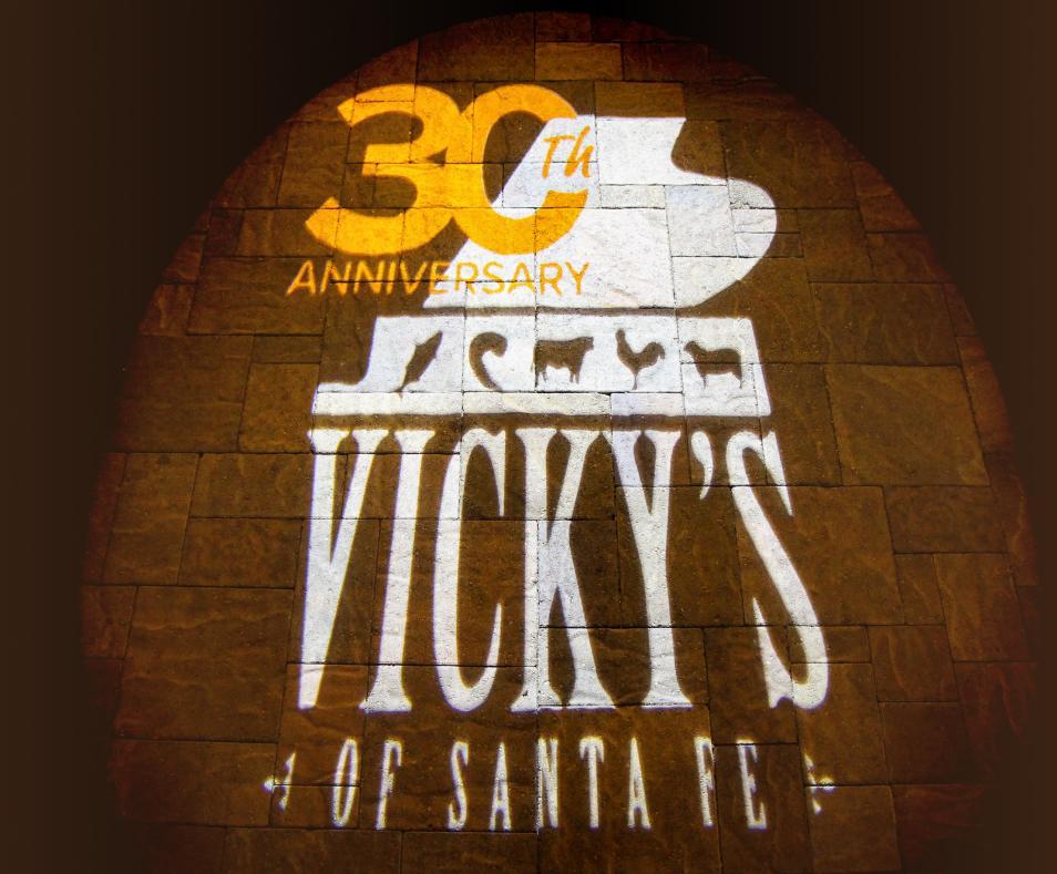 Vicky's of Santa Fe