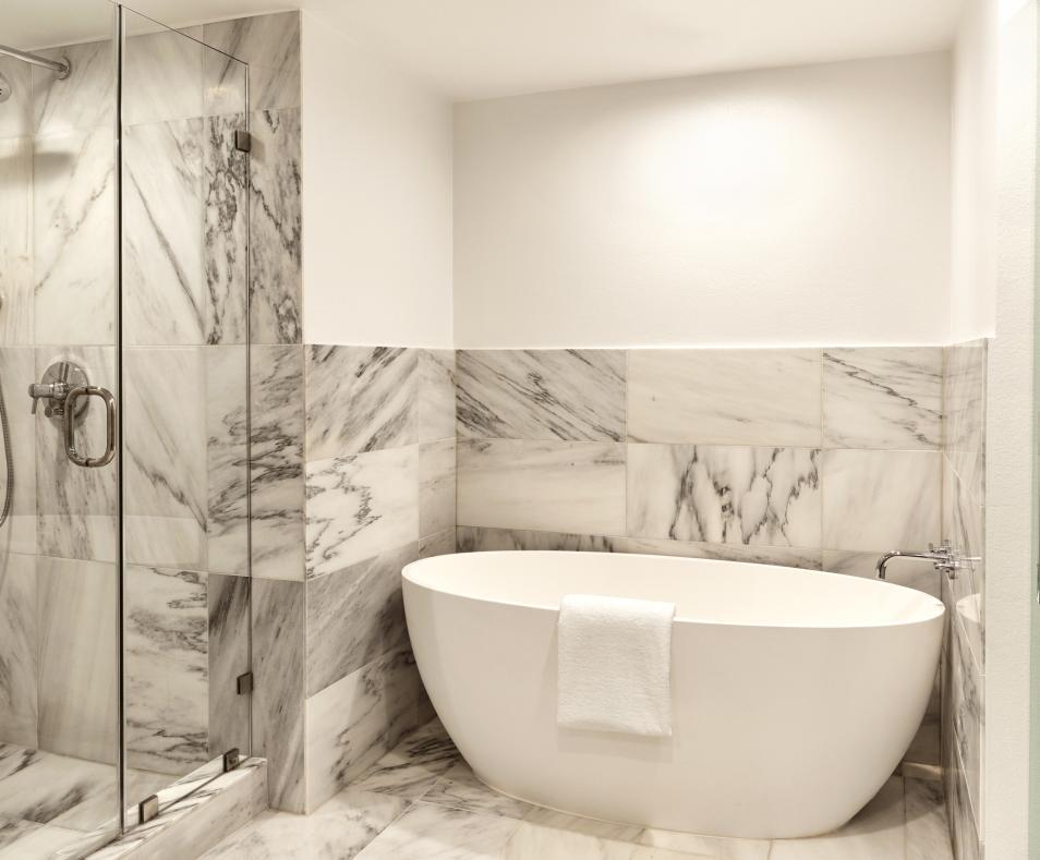 VP Bathroom 2