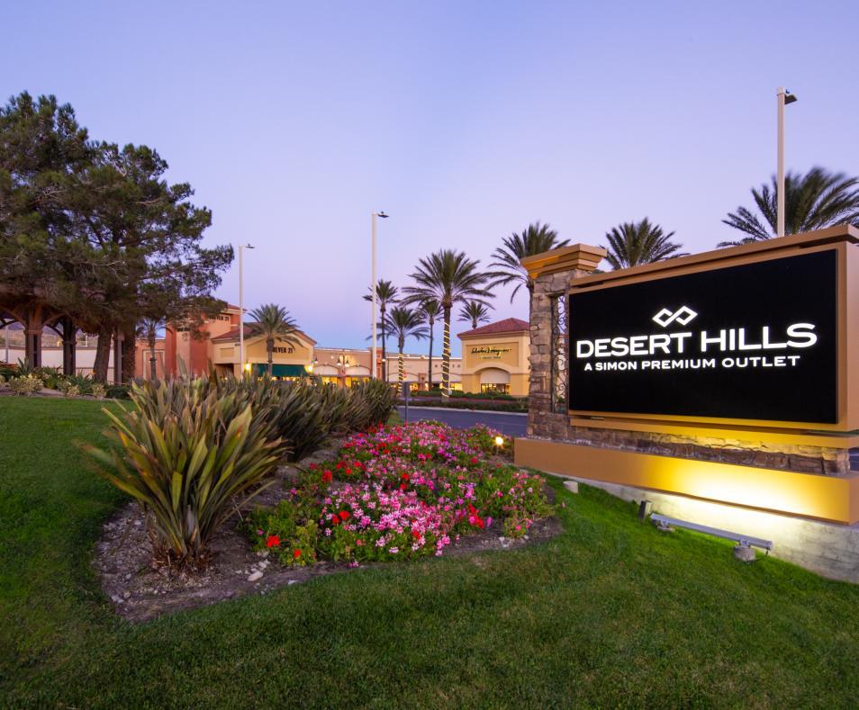 Desert Hills 11