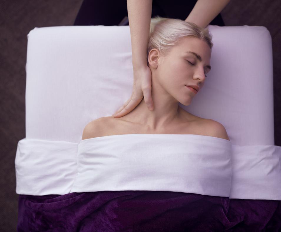 Massage Envy LQ 1