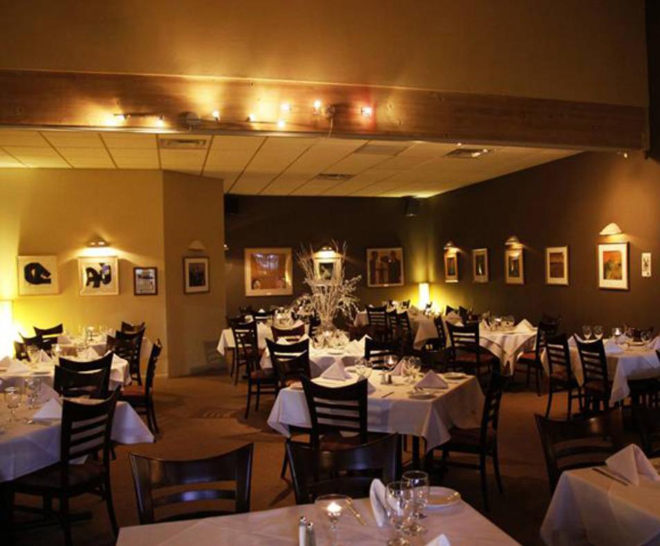 Miro S Restaurant