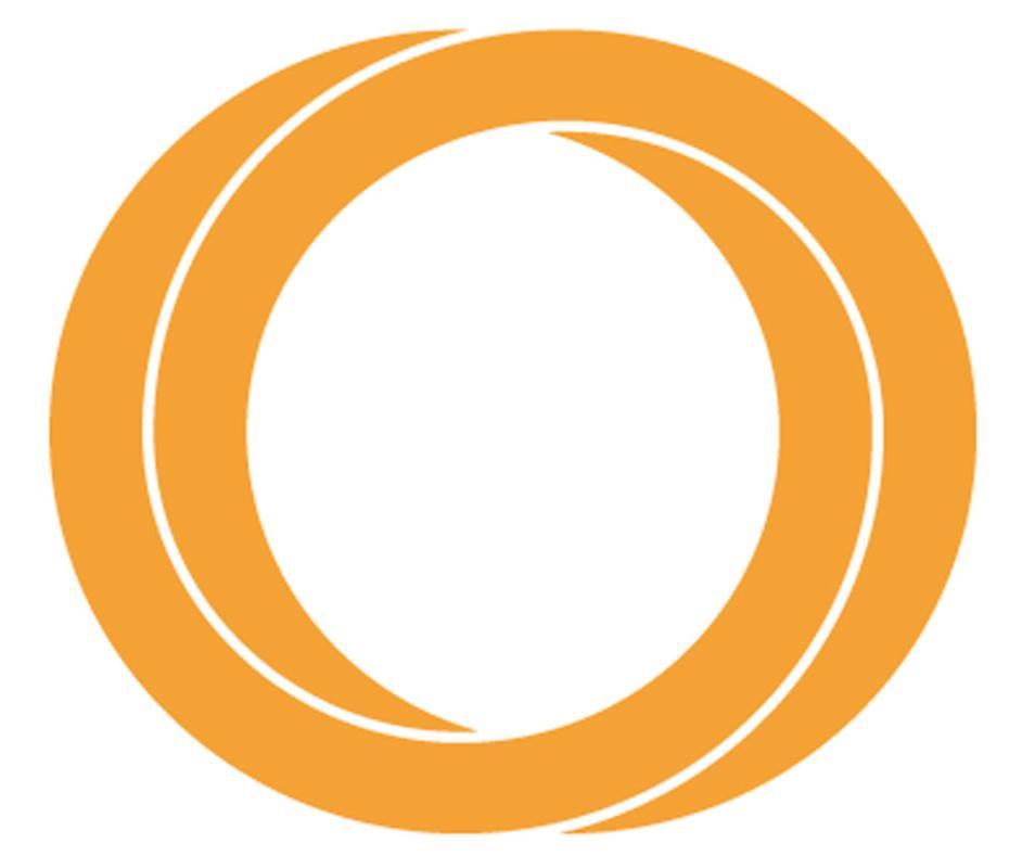 OrangeTwist logo