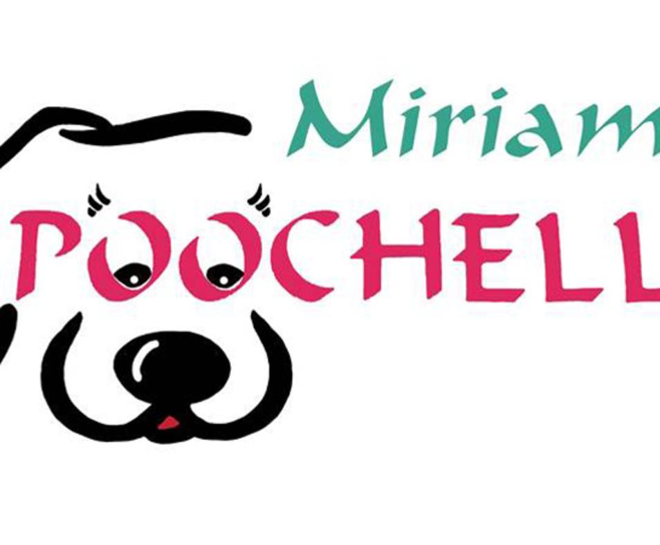 Miriam's Poochella Dog Grooming