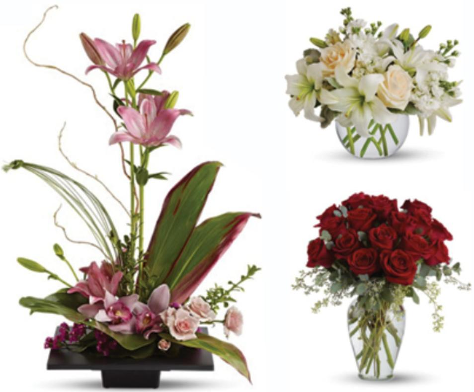Rancho Mirage Florist