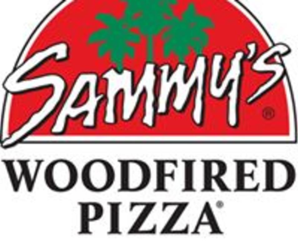 Sammy's logo