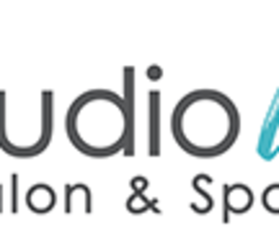 Studio M new logo