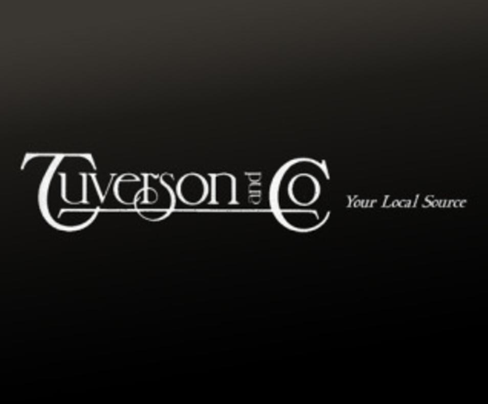 Tuverson & Company