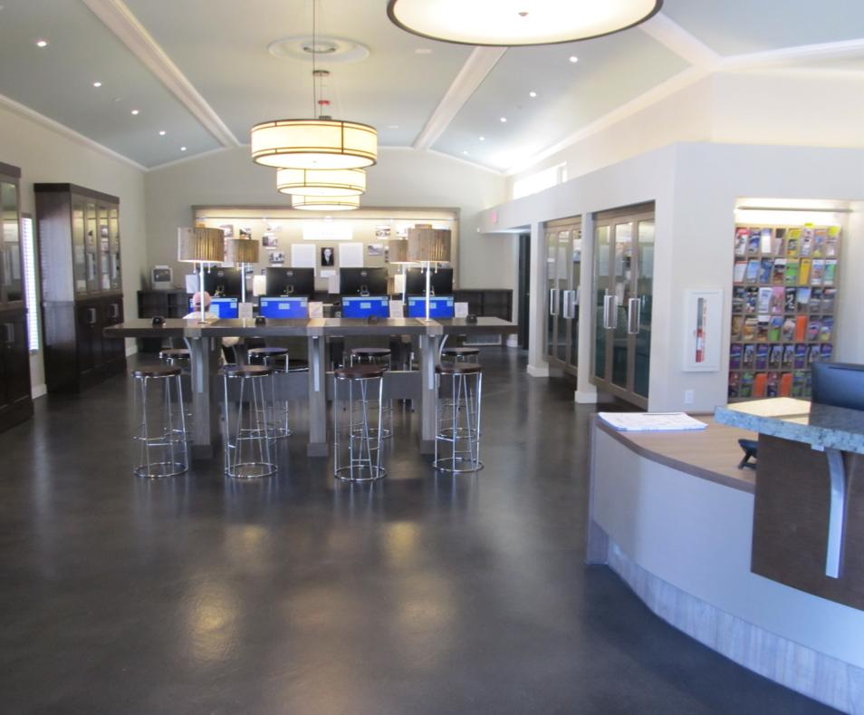 PS Library 2