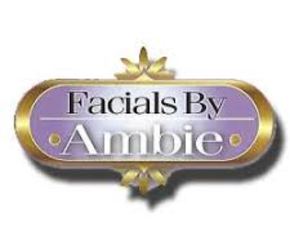 Facials by Ambie