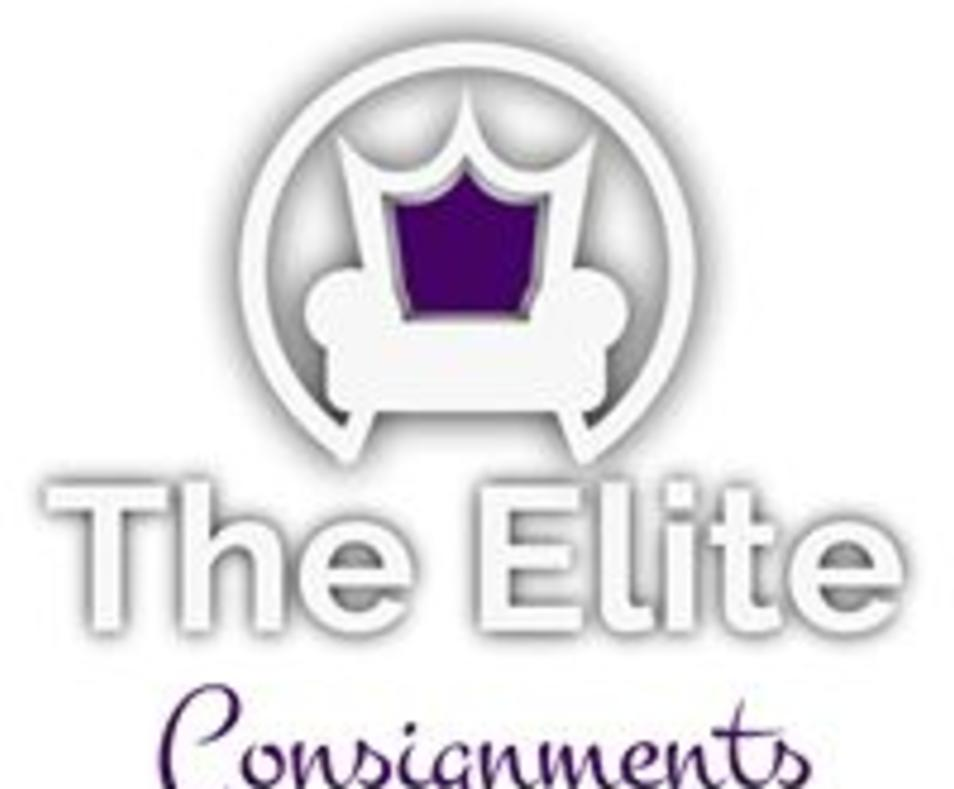 The Elite Consignments
