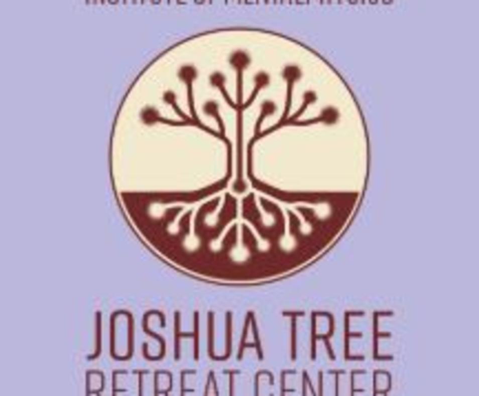 JT Retreat Center