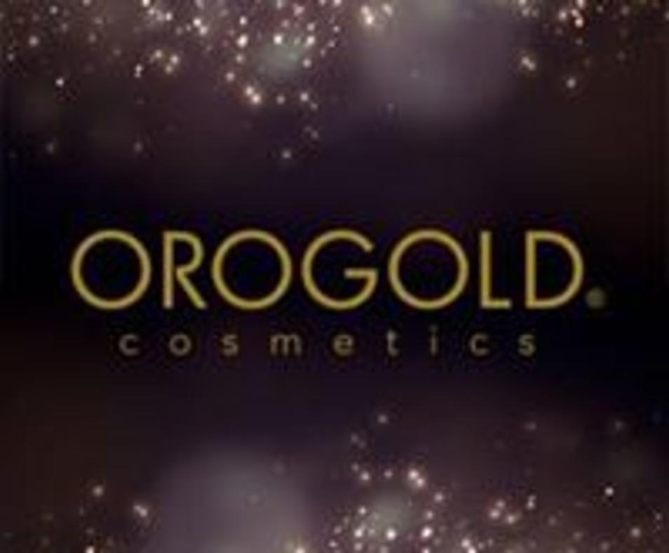 Orogold