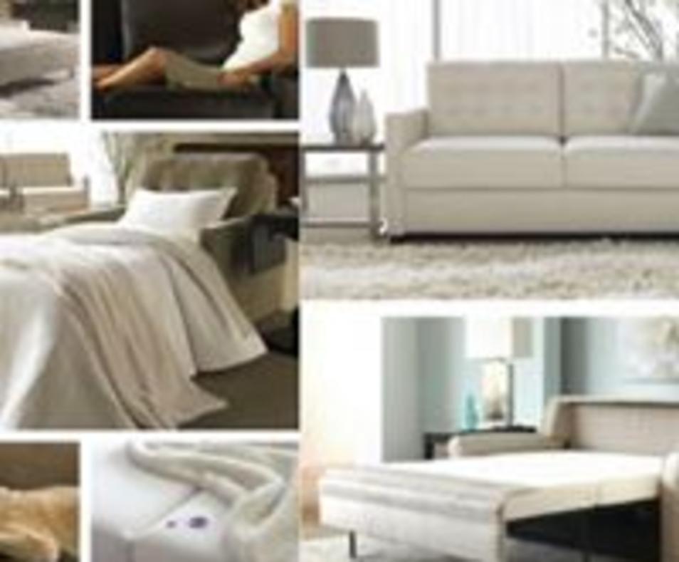 R Home & Design