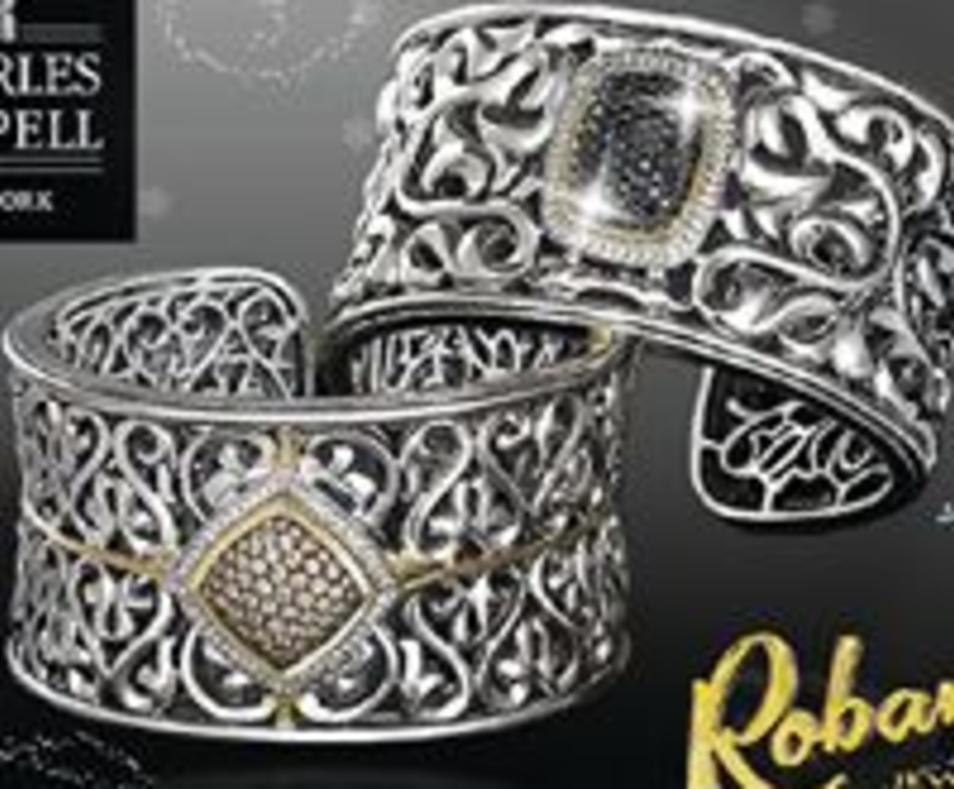 Robann's