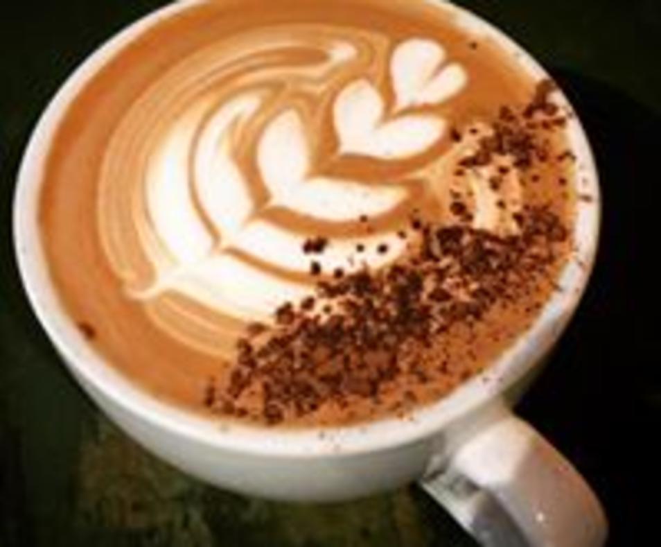 sixth street coffee