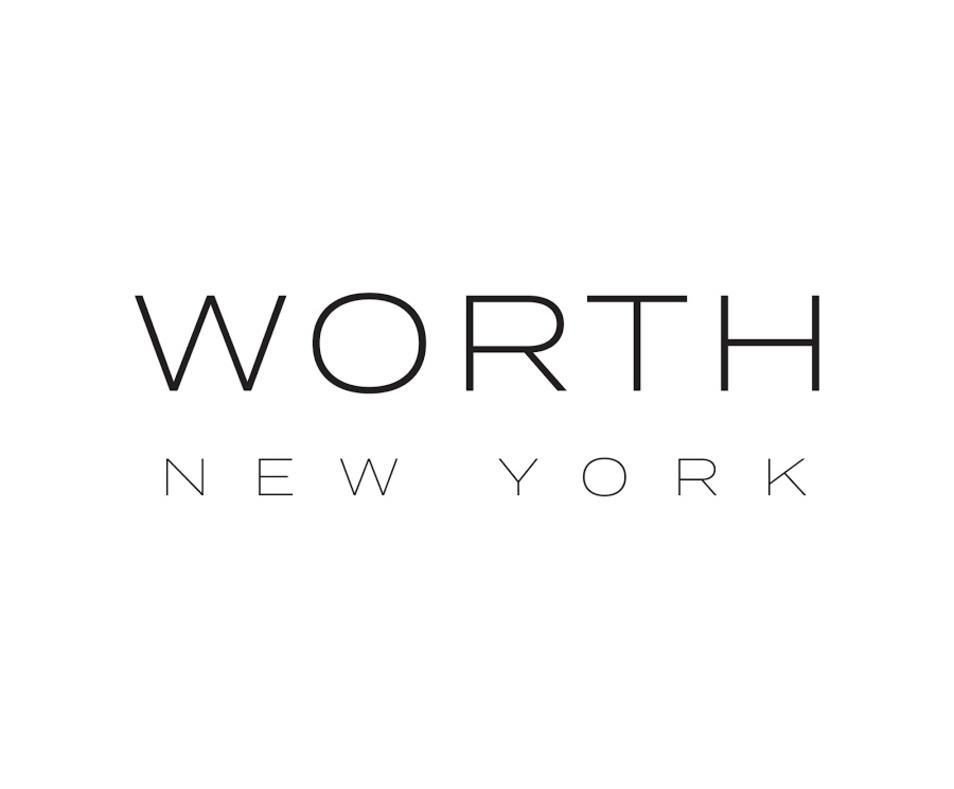 Worth NY