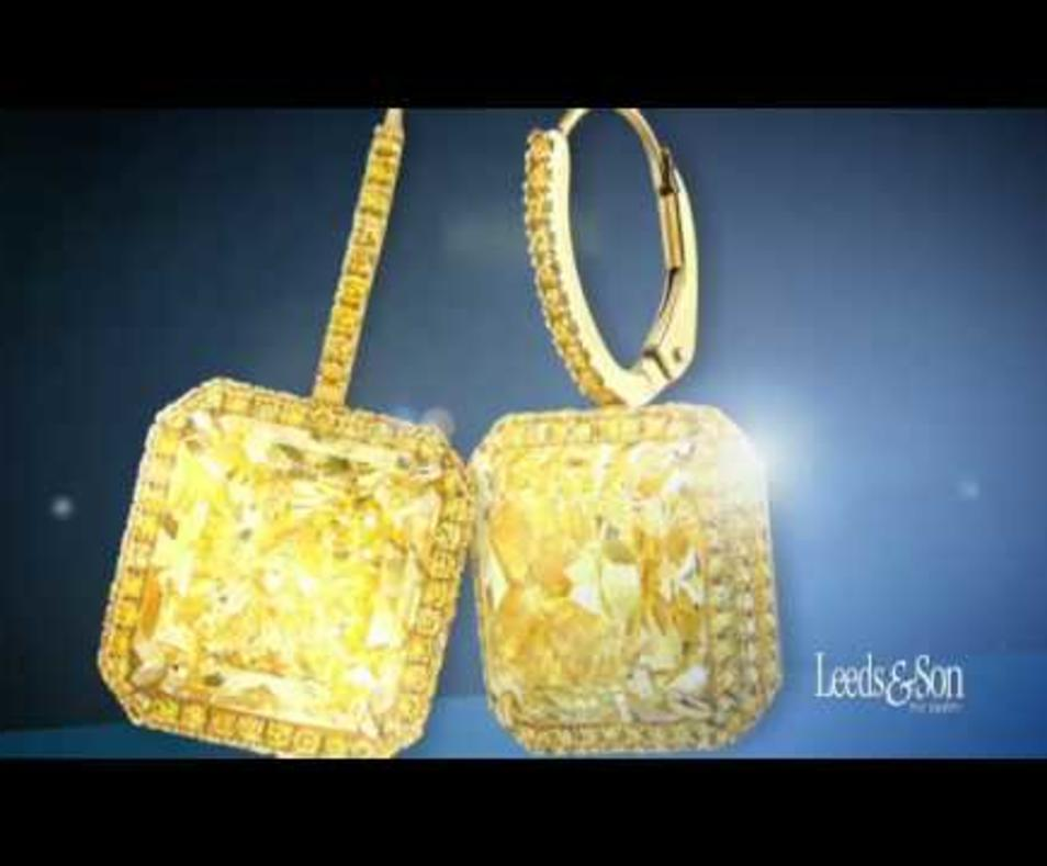 Diamonds, Jewelry & Watches in Palm Desert