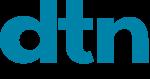 DTN Logo Blue