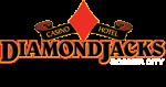 DiamondJacks Casino Hotel Bossier