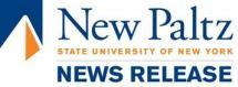 suny-new-paltz-news-release.JPG