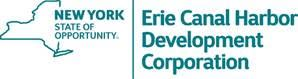 Erie Canal Harbor Development Corporation