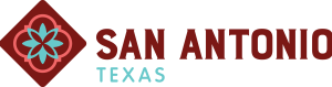 Logo San Antonio CVB