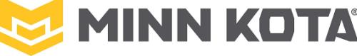 Minn Kota logo