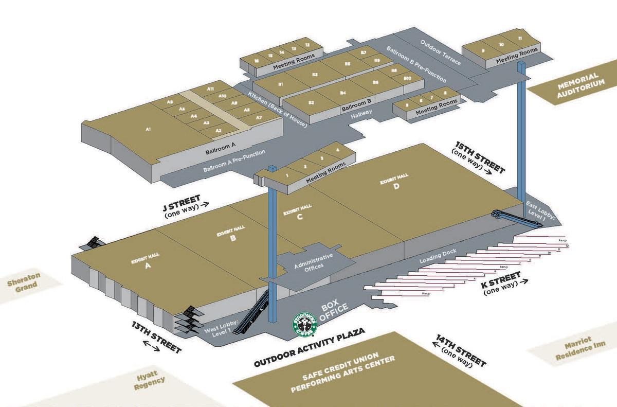 SCC Facility Brochure page 12