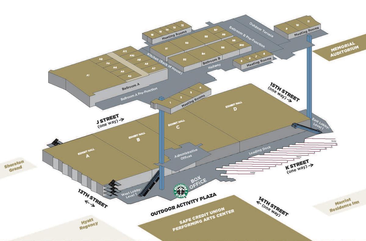 SCC 2019 Facility Brochure v15 p12