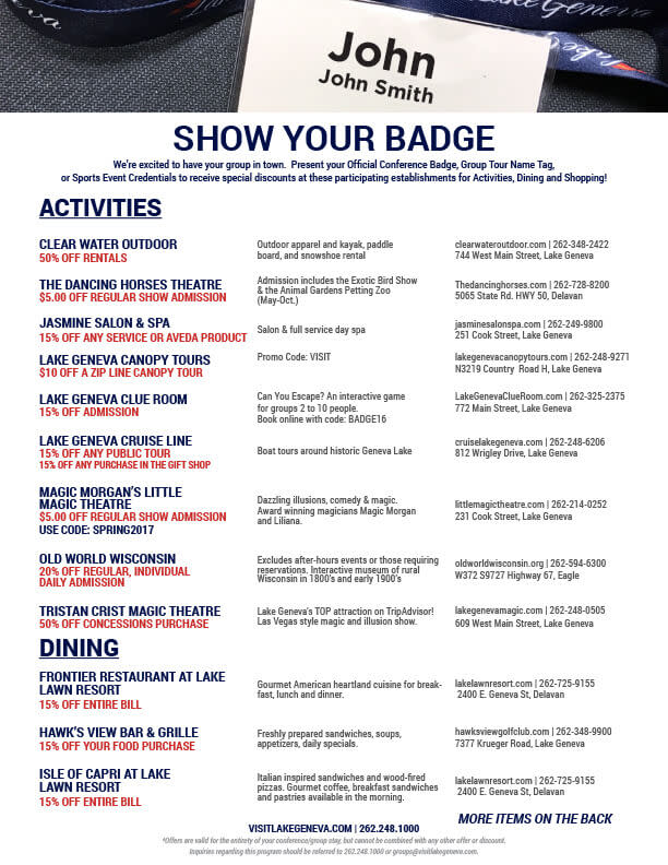 Show Your Badge-pg1