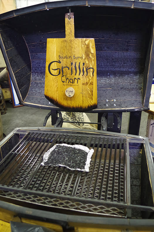 coffee-beans-grill