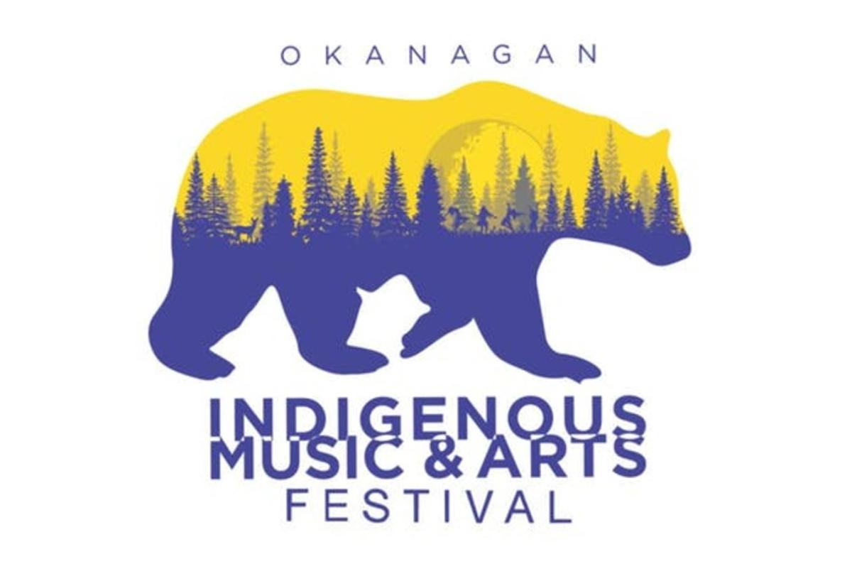 Indigenous Music Festival