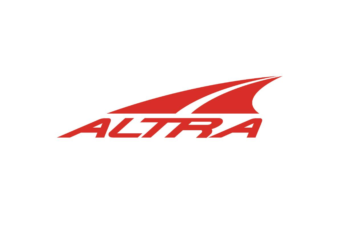 Steamboat Marathon Sponsor Altra