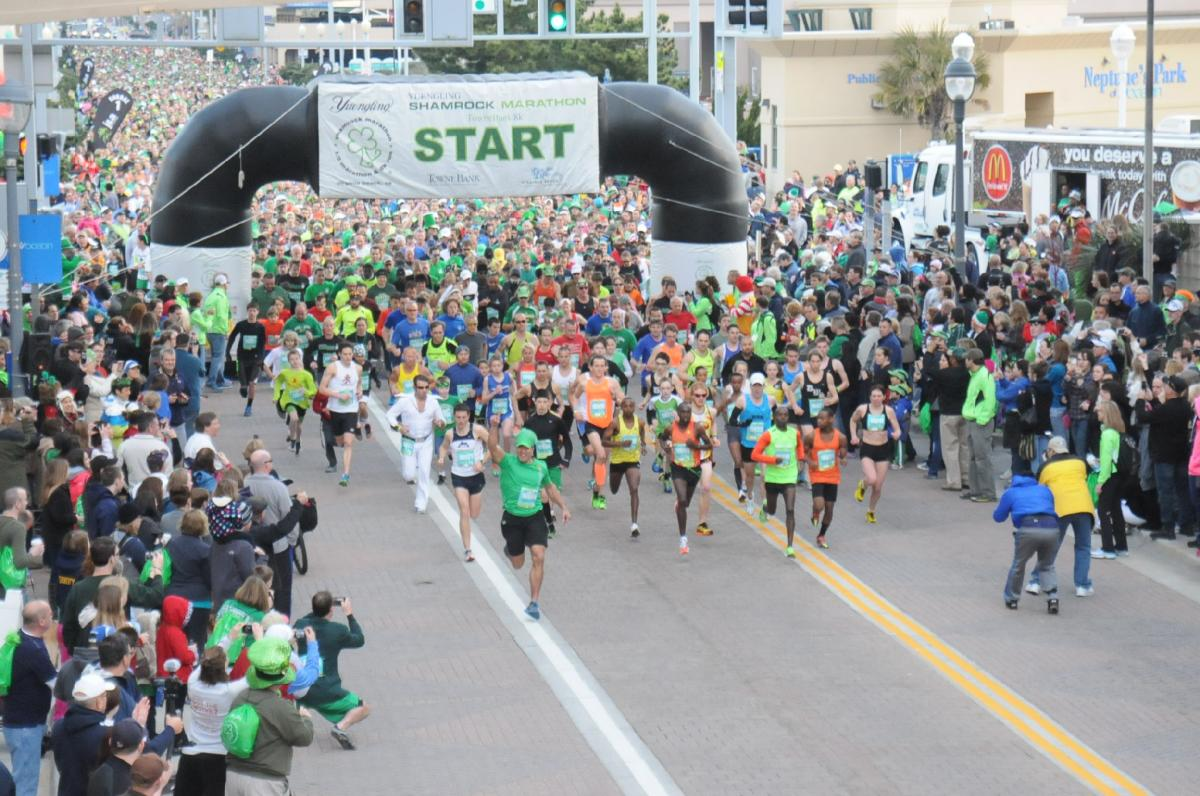 Sports & Events - Events - Races - Shamrock - Shamrock_20Race 2.jpg