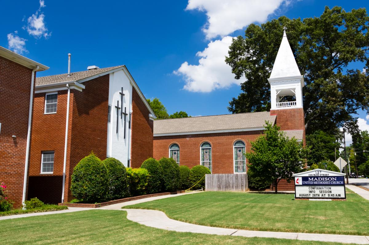 iHeartHSV-Madison-United-Methodist-Church