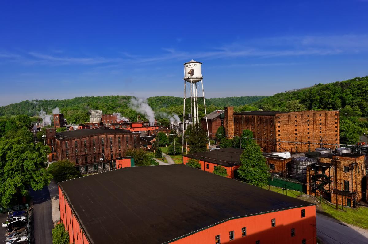 Buffalo-Trace-Distillery_high-res