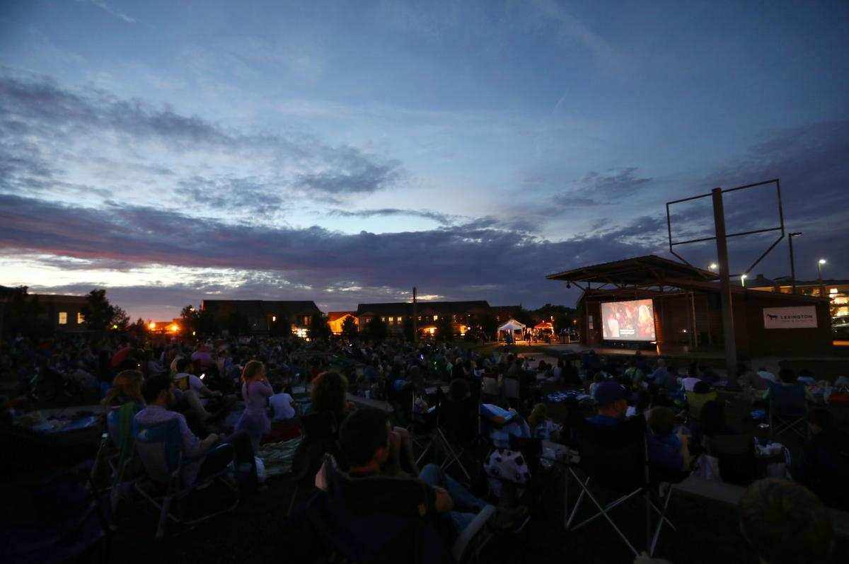 Free-Friday-Flicks-through-Lexington-Parks-1-1