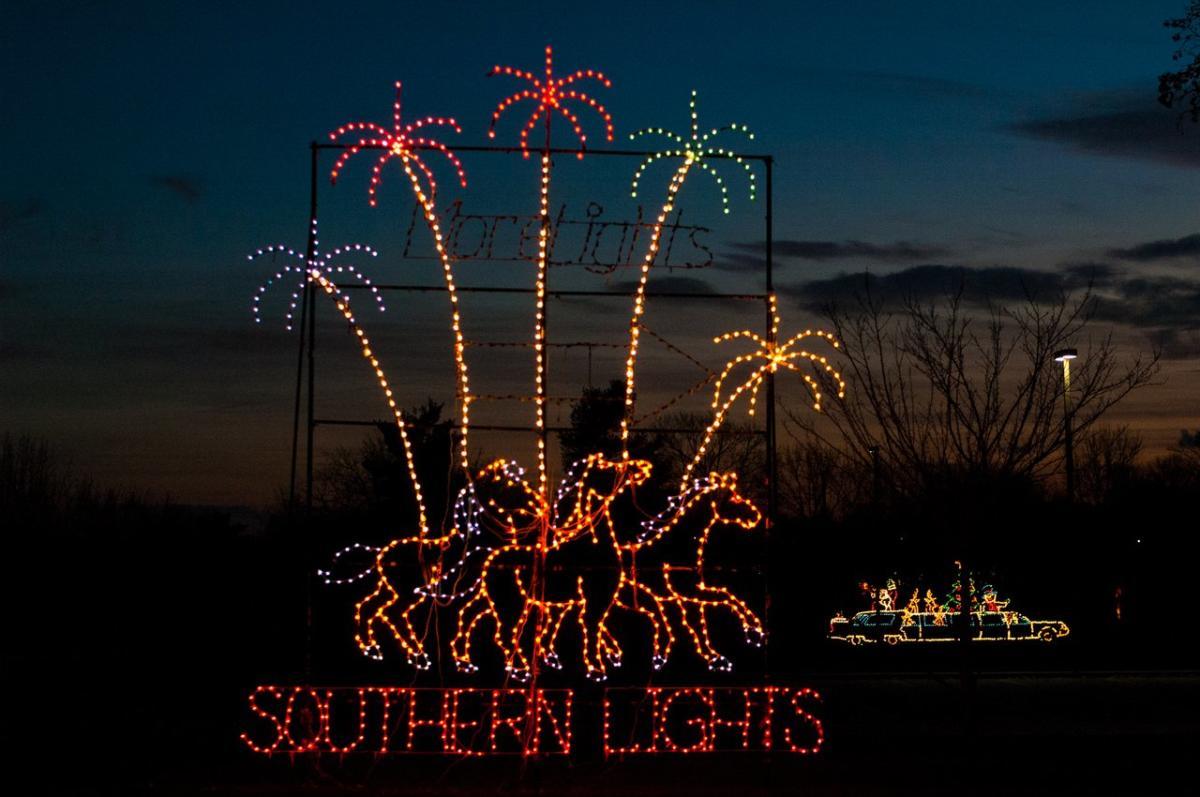 Kentucky-Horse-Park-Southern-Lights-medium