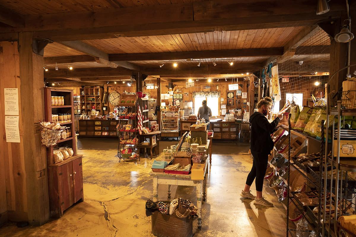 ksm-fall-store-cider-mill