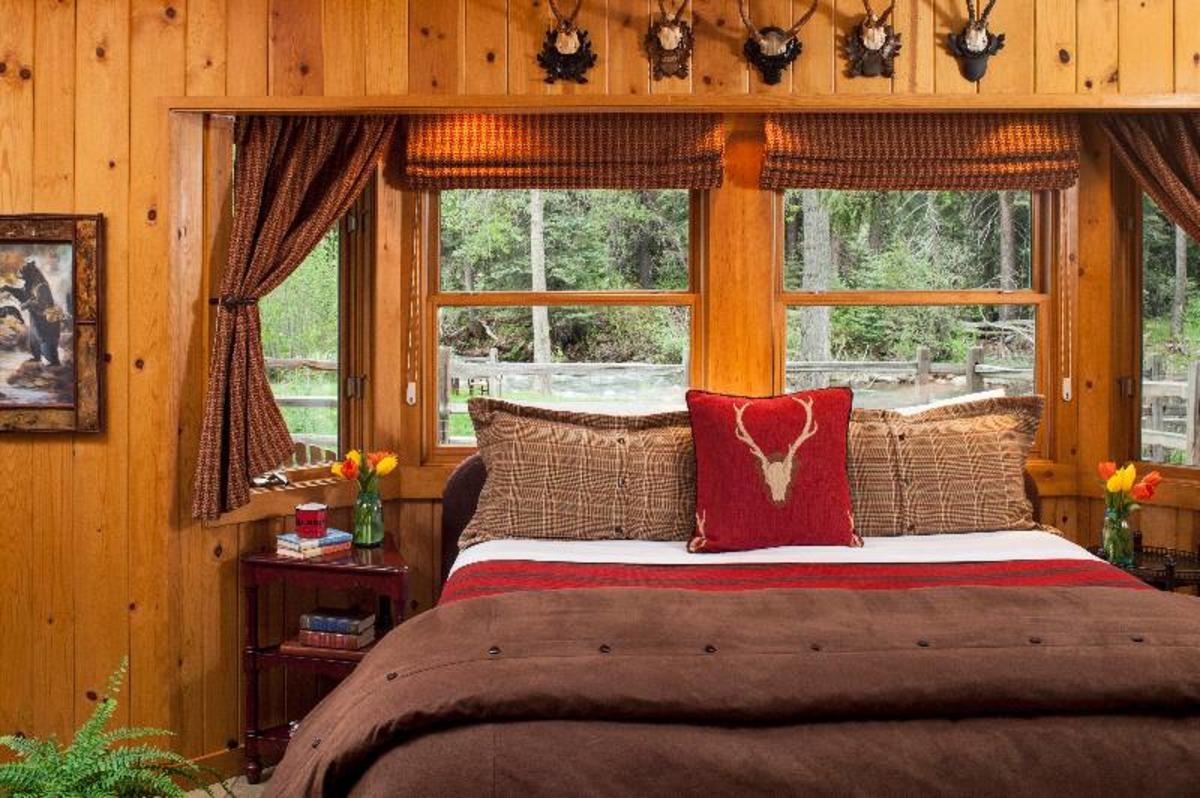 relaxation-cabin-durango-colorado-o-bar-o