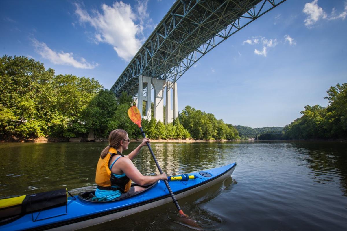 Kayaking---Outdoors-medium