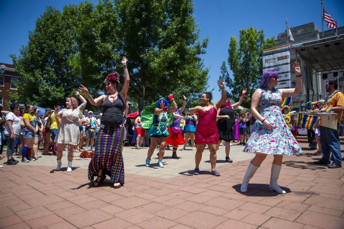 Lexington-Pride-Festival-medium-2