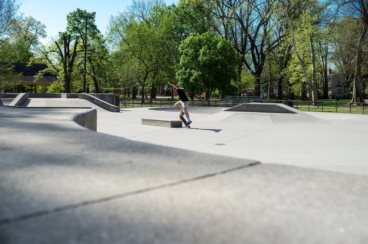 Skate-Park-medium