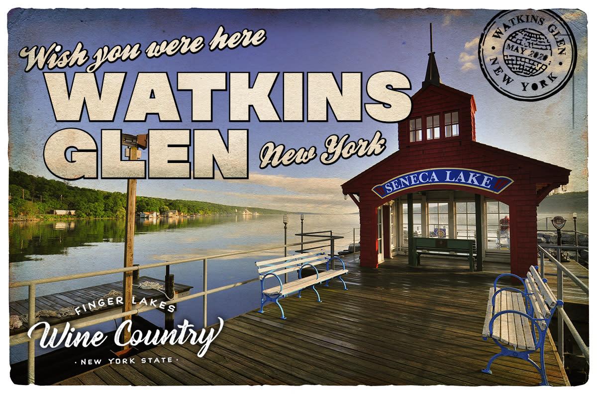 Watkins Postcard - WYWH2020