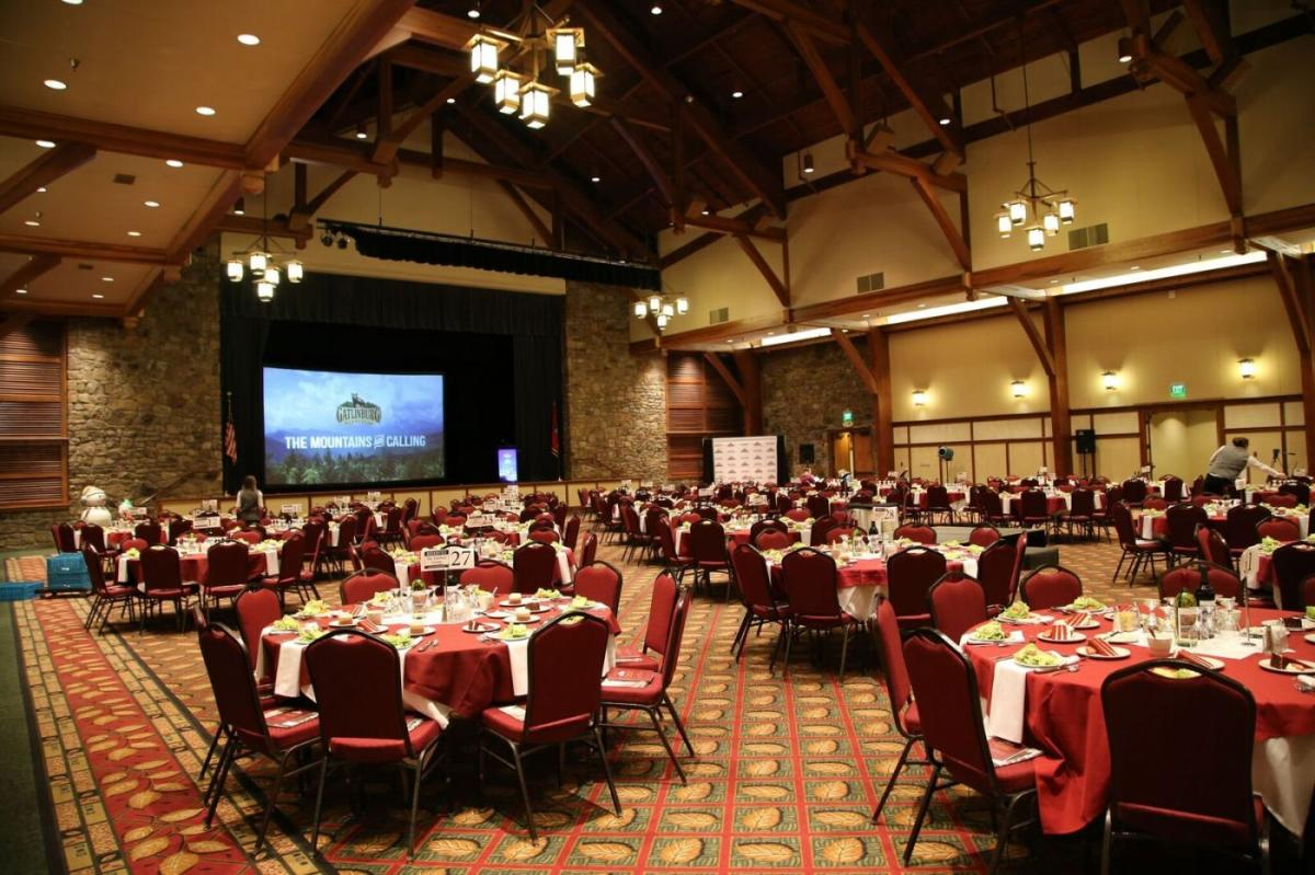 Auditorium-Banquet-Pic