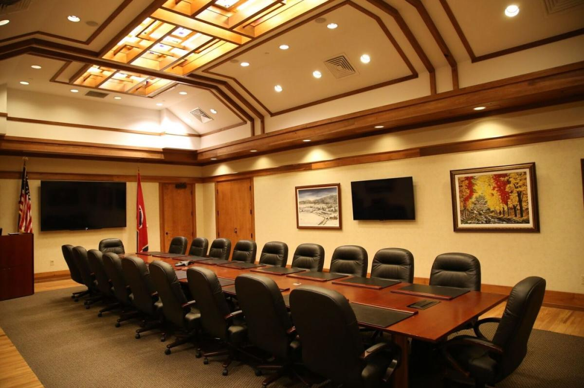 Updated-Boardroom-Pic