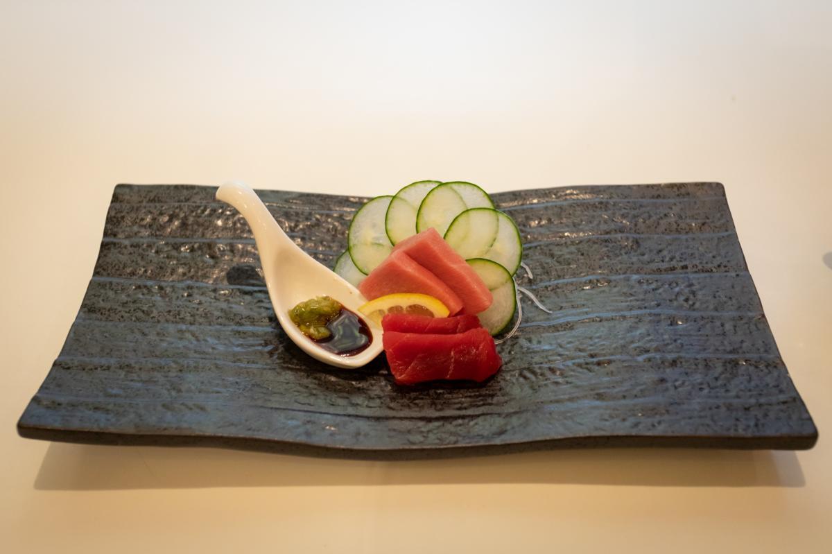 O-Fine-Japanese-Cuisine-blue-fin-tuna-toro